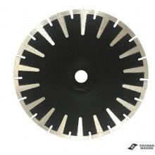 Marble saw blade2