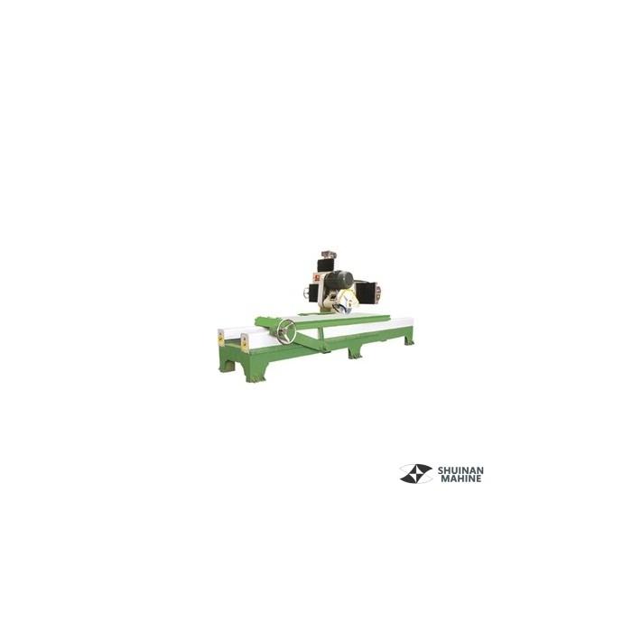 Manual Edge Cutting Machine