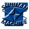 XIAMEN SHUINAN MACHINE CO.,LTD.
