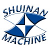 XIAMEN SHUINAN MACHINE CO.,LTD.